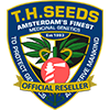 T.H. Seeds® Official Reseller