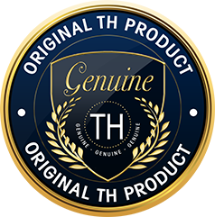 T.H. Seeds® Original Product - Proof of authenticity